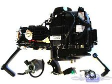Hmparts pit bike/Dirt Bike/Monkey lifan motor-set 125 ccm 1p54fmi