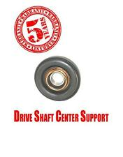 "Drive Shaft Center Support for Infiniti and Nissan  1.1811"" Bearing I.D. 2WD"