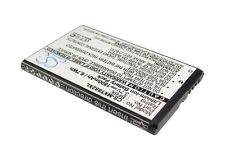 UK Battery for Motorola Milestone 3 BF6X SNN5885 3.7V RoHS