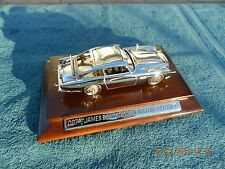 007 James Bond   Danbury Mint 1984 Aston Martin DB5   loose