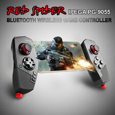 Bluetooth iPega PG-9055 Wireless Game Controller For Smartphone Iphone US Ship