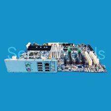 HP 461438-001 Z400-Systemboard Motherboard Intel-1333mhz LGA1366  460839-0