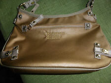 GEORGE GINA & LUCY Handtasche GOLD, Me Lalaland Bag