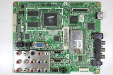 "SAMSUNG 42"" PN42A450P1DXZAB BN94-01461A Main Video Board Motherboard Unit"