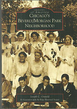 Images of America Beverly Morgan Park Neighborhood in Chicago