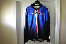 Cannondale Cycling Jersey Size Large