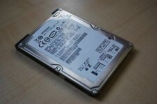 "120GB 5400RPM Hitachi IDE PATA 2.5"" Laptop Notebook PC Internal Hard Drive Disk"