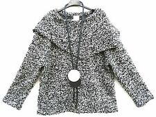 m.p. by style traumhafter Pullover Pull Sueter Maglione XL 48 50 Lagenlook *