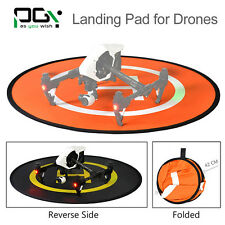 PGY Landing Pad Helipad Gimbal Protective Universal RC Drone Quadcopter Parts