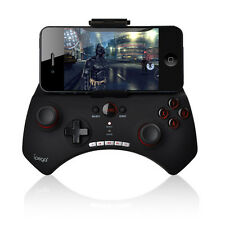Ipega Wireless Bluetooth Gamepad Joystick Controller for Android iPhone Galaxy #