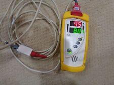 Masimo SET Rad-5v Hand Held Signal Extension Pulse Oximeter