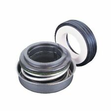 """3/4"""" Mechanical seal for swimming pool pumps. Suits Waterco & ESPA Pumps"""