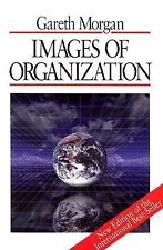 Images of Organization-ExLibrary