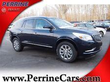 Buick : Enclave Premium Grou