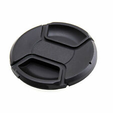Schutz-Deckel 67mm Objektivschutzdeckel Objektivdeckel für alle 67 mm Objektive