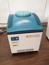 Thermo Hybaid PCR Machine MBS 0.5G