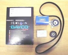 Alfa Romeo 156 2.0 JTS (2002 to 2006)  New Cam Belt Timing Kit 71736724