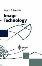 Image Technology: Advances in Image Processing, Multimedia and Machine-ExLibrary