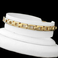 Ladies 7 1/4"