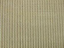 Pavimentazione per modellismo HO 1/87 cm.22X12 - Krea 3202