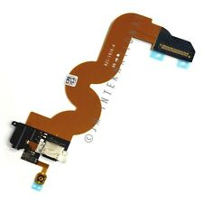 iPod 5th Generation USB Dock Connector Charging Port Flex Cable Replacement