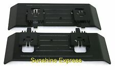 New OEM DELL Stabilizer Feet for PowerEdge 2900 1900 Tower Server