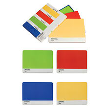 NEW! Pantone Universe Whitbread Wilkinson Placemats Set of 4
