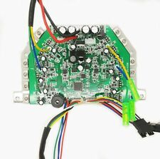 CONTROL CIRCUIT BOARD FOR SELF BALANCE WHEEL SCOOTER HOVERBOARD UNICYCLE I BWP02