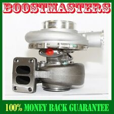 For Dodge D250 D350  W250 91-93 Base Standard Cab Pickup 2D Diesel Turbocharger