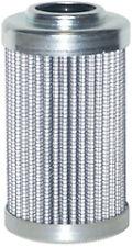 Baldwin Filter PT8894-MPG, Hydraulic Element