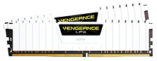 Corsair Vengeance LPX 16GB (2x8GB) DDR4 DRAM 3200MHz C16 Desktop Memory Kit