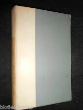GEORGE MOORE; Hail and Farewell - 1925 (Limited 780) Irish Literary Revival, V2