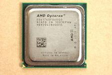 AMD 2.3GHz  6-Core Opteron 4174 HE (50W) OS4174OFU6DGO Socket C32 Lisbon CPU