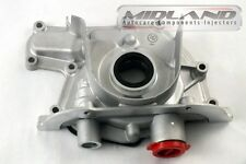 VAUXHALL 2.0 CDTi Z20DT A20DTH Y20DTJ 16v ENGINE OIL PUMP 55566000 *BRAND NEW*