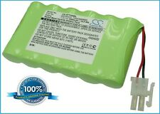 NEW Battery for Verifone Nurit 2085U Nurit 2090 150AAM6BMX Ni-MH UK Stock