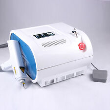 Q Switch Yag Laser Tattoo Eyebrow Callus Removal Laser Eyeline Removal Systems