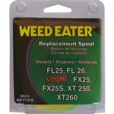 Weed Eater Replacement Spool (0.080-Inch) #952711616