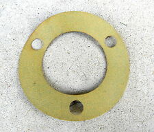 TORO / WHEEL HORSE  END  CAP  GASKET   #7964