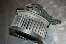 2004 Citroen Berlingo Heater Blower Motor M49 ACV P35 CI OEM
