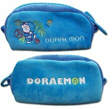 *NEW* Doraemon: Dancing Pencil Case by GE Animation