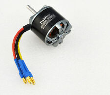 MT3536 Series 1800KV Super Cooling Brushless with MT35 Accessories package