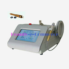 980nm Diode Laser Spider Vein Removal System for Vascular Removal
