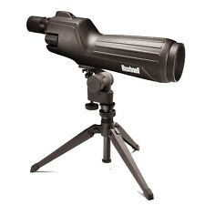 Bushnell Spacemaster 15-45x60 Straight View Spotting Scope, London