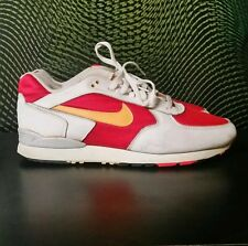 Nike Air Waffle CRS Vintage US12.5 Windrunner Base Icarus 602015 680