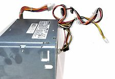 0R480P Dell 24Pin ATX PSU Power Supply Unit - N305P-06