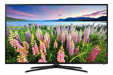 "TV SAMSUNG LED 58"" SMART UE58J5200AW FULL HD DVB-T2 MONITOR USB VGA HDMI MKV VGA"
