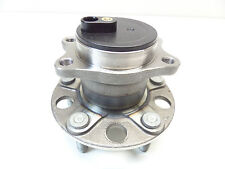NEW GENUINE MOPAR REAR WHEEL HUB BEARING ABS TYPE 140.5mm 04766719AA JEEP DODGE
