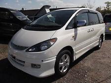 2003 TOYOTA ESTIMA/LUCIDA/PREVIA/LARGO 3.0 V6 AERAS AUTO G EDN 4WD 7 SEATER MPV