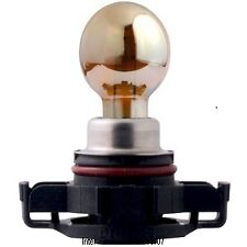 Ampoule philips psy24w silver vision