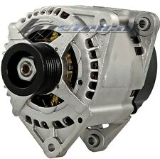 100% NEW ALTERNATOR FOR LAND ROVER RANGE ROVER GENERATOR 120Amp*ONE YR WARRANTY*
